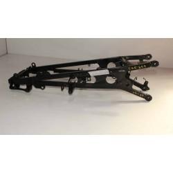 Sub-Quadro Honda CBR 600 RR...