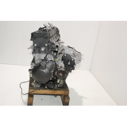 03-05 YAMAHA R6 ENGINE