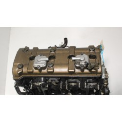 04-05 KAWASAKI ZX 10 R ENGINE