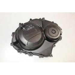 2007-2010 HONDA CBF 600...