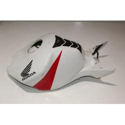2004-2005 HONDA CBR 1000 RR...