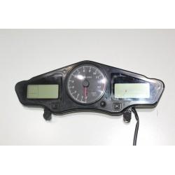 2002-2013 HONDA VFR 800...