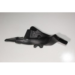 1998-2006 HONDA CBR 1100 XX...