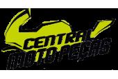 Central Moto Peças